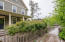 691 SW 26th Ln, Lincoln City, OR 97367 - Walking path