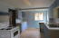 5935 Austin Ave, Cloverdale, OR 97112 - Kitchen