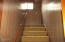 5935 Austin Ave, Cloverdale, OR 97112 - Stair way