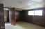 5935 Austin Ave, Cloverdale, OR 97112 - Bedroom 3