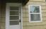 5935 Austin Ave, Cloverdale, OR 97112 - Unit 4