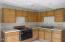 5935 Austin Ave, Cloverdale, OR 97112 - Kitchen view 2
