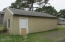 5935 Austin Ave, Cloverdale, OR 97112 - Garage