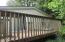 60 NE Spring Ave, Depoe Bay, OR 97341 - Deck