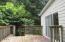 60 NE Spring Ave, Depoe Bay, OR 97341 - Back of house w/ deck