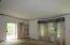 60 NE Spring Ave, Depoe Bay, OR 97341 - Living area