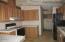 60 NE Spring Ave, Depoe Bay, OR 97341 - Kitchen