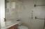 60 NE Spring Ave, Depoe Bay, OR 97341 - Bathroom