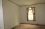 60 NE Spring Ave, Depoe Bay, OR 97341 - Bedroom 2