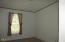 60 NE Spring Ave, Depoe Bay, OR 97341 - Bedroom 3
