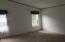 60 NE Spring Ave, Depoe Bay, OR 97341 - Master bedroom