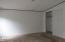 60 NE Spring Ave, Depoe Bay, OR 97341 - Master bedroom view 2