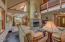 571 Fairway Dr, Gleneden Beach, OR 97388 - Great room