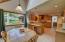 571 Fairway Dr, Gleneden Beach, OR 97388 - Dining to Kitchen