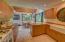 571 Fairway Dr, Gleneden Beach, OR 97388 - Kitchen to dining
