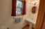 571 Fairway Dr, Gleneden Beach, OR 97388 - Half bath - main floor