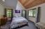 571 Fairway Dr, Gleneden Beach, OR 97388 - Master bedroom