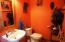 23 Lincoln Shore Star Resort, Lincoln City, OR 97367 - Half Bath