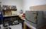 23 Lincoln Shore Star Resort, Lincoln City, OR 97367 - Studio off Garage
