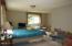 320 SE Evergreen Dr, Waldport, OR 97394 - Bedroom 2