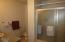 320 SE Evergreen Dr, Waldport, OR 97394 - Bath 2