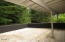 320 SE Evergreen Dr, Waldport, OR 97394 - Private Upstairs Rooftop Deck
