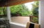 320 SE Evergreen Dr, Waldport, OR 97394 - View from Living Room