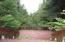 320 SE Evergreen Dr, Waldport, OR 97394 - Deck Overlooking Nature!