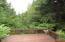 320 SE Evergreen Dr, Waldport, OR 97394 - Serenity