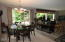 320 SE Evergreen Dr, Waldport, OR 97394 - Dining Room