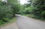 320 SE Evergreen Dr, Waldport, OR 97394 - Street looking North