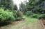 320 SE Evergreen Dr, Waldport, OR 97394 - RV or Additional Parking