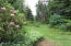 320 SE Evergreen Dr, Waldport, OR 97394 - Grounds