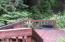 320 SE Evergreen Dr, Waldport, OR 97394 - Deck