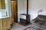 30 SE Conway Ave, Depoe Bay, OR 97341 - Great Room