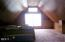 30 SE Conway Ave, Depoe Bay, OR 97341 - Loft Bedroom