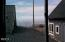 30 SE Conway Ave, Depoe Bay, OR 97341 - Ocean View