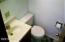 30 SE Conway Ave, Depoe Bay, OR 97341 - Bathroom