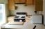 30 SE Conway Ave, Depoe Bay, OR 97341 - Kitchen