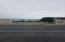 14895 N Hwy 101, Rockaway Beach, OR 97136 - View from Living Room