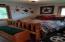 14895 N Hwy 101, Rockaway Beach, OR 97136 - Master Bedroom