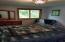 14895 N Hwy 101, Rockaway Beach, OR 97136 - Upstairs Bedroom