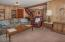 8476 Siletz, Lincoln City, OR 97367 - Living Room - View 3 (1280x850)