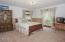 8476 Siletz, Lincoln City, OR 97367 - Bedroom 2 - View 1 (1280x850)