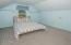 8476 Siletz, Lincoln City, OR 97367 - Loft - View 2 (1280x850)