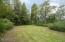 8476 Siletz, Lincoln City, OR 97367 - Yard (1280x850)