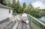 8476 Siletz, Lincoln City, OR 97367 - Deck - View 1 (1280x850)