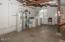 8476 Siletz, Lincoln City, OR 97367 - Basement - View 1 (1280x850)