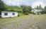 8476 Siletz, Lincoln City, OR 97367 - Exterior - View 5 (1280x850)