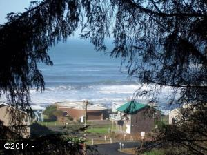 86 CRESTVIEW DR, Yachats, OR 97498